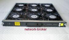 "Cisco Systems ws-c6k -9 Slot-fan2 high speed fan ""in tray"" per ws-c6509 chassis"