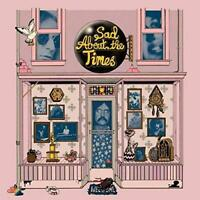 Sad About The Times - Various Artists (NEW CD)