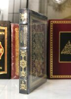 REVOLUTIONIBUS - Easton Press - COPERNICUS - SCIENCE CLASSICS - SEALED w/ BOX