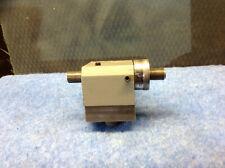 lathe micrometer stop