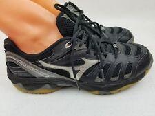 Mizuno Wave Rally Women's Running/Walking Althletic Shoes SZ 10M