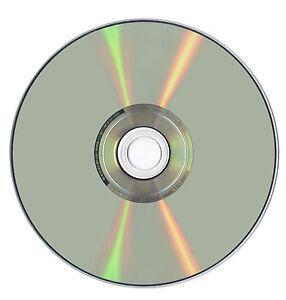 HP ProBook EliteBook 8460p 6460b 8560p 6560b 8460w 8560w App & Driver Setup Disk