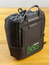Lens Pouch Gear Bag Think Tank LC50, Freedom360 Branded, Open Box