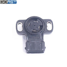 MD614736 Tps Throttle Position Sensor For Mitsubishi Galant Pajero Sport 3 Pins