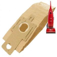 HOOVER PU71PU01001 PU71 PUREPOWER PURE POWER VACUUM BAGS H20 - 5 PACK A153