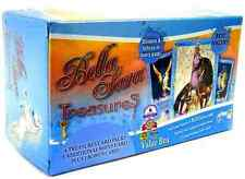 Bella Sara Treasures Value Box
