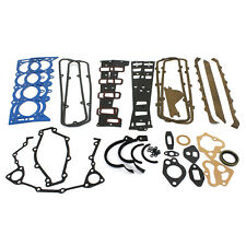 Holden 253 308 & 304 EFI Full Gasket Set