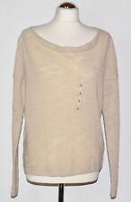 Marc O'Polo Damen-Pullover & -Strickware aus Baumwolle