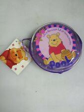Disney's Winnie The Pooh Change Purse