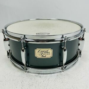 """14"""" Pearl Export Snare Drum 