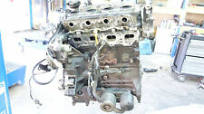 Dieselmotor def. RF5C Motor 100KW Mazda 6 2.0 DI GY M6.04.1010.049