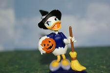 "Halloween Disney ""Bewitching Daisy"" by Hallmark Ornament"