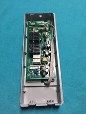 Kenmore CONVECTION Microwave 1.5 cu.ft 77603 Stainless PANEL CONTROL BOARD ONLY