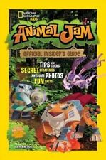 Animal Jam by National Geographic Kids (Paperback, 2014)