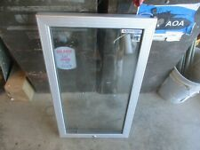 Used Replacement Glass Door Coolpoint Aht Ctb120 Beverage Cooler Withled 335x19