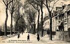 CPA Lamballe-Boulevard Antoine Jobert (230381)