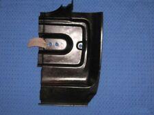 FORD TAUNUS 20 M p7a panneau arrière tôle Oldtimer NEUF