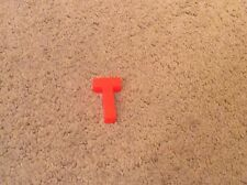 Fisher Price Letter T