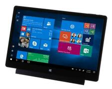 Windows 10 Pro tablet Box 10 Inch Tablet & Charging Dock 4GB Ram 64GB SSD HDMI