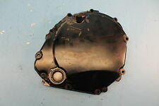 269 01-03 SUZUKI GSXR750 ENGINE MOTOR CLUTCH COVER