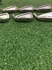 Srixon Golf Individual 7 Iron Heads Only Z745 & Z945 - NOT A SET