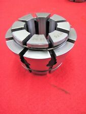 ** Crawford Multibore Collet  D Type ( V120)**