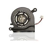 Ventilador para Samsung NP900X3C 900x3d 900x3e NP900X3B KDB0505HC FAN Enfriador