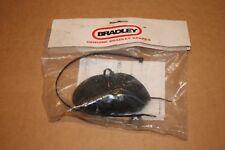 Genuine Bradley Kit107 Caoutchouc Soufflet pour HU3 remorque attelages jusqu'à 2750 kg
