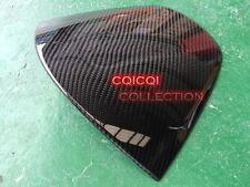 Carbon Fiber Dashboard Gauge cover for 12~17 GT86 Scion FRS Subaru BRZ ◎