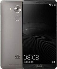 """Huawei Mate 8 (NXT-L29) 32GB  GRADO """"C"""" CON GARANZIA E ACCESSORI"""