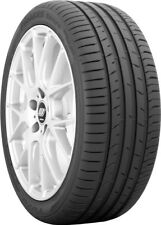 225/45R18 Tyre Toyo Proxes Sport 95Y XL 225 45 18 Tire