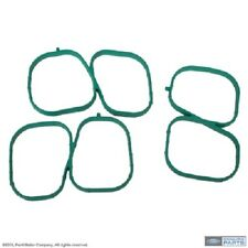 Genuine Ford Gasket 7T4Z-9H486-DA