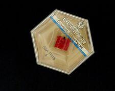 Pfeifer SGA 11915 Diamant-Stylet/aiguille Sony nd-220g vl-20g NOS/Neuf dans sa boîte ps330