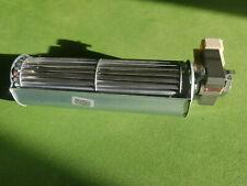 Genuine cheap SMEG spares - microwave cooler - part number EXXX TG6024 H2023