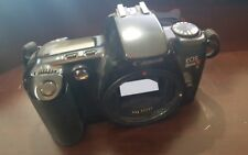 Canon Eos Rebel Xs 35mm Slr Film Camera Body Only