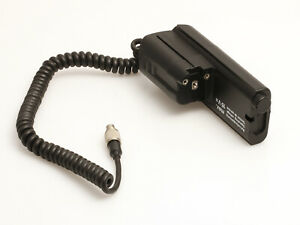 Leica Leitz Utilizzo Per Il Esterna Vano Batteria Motor-Drive R