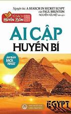 Ai Cap Huyen Bi : Ban in Nam 2017 by Nguyen Huu Nguyen Huu Kiet (2017,...