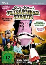 DVDs * MONTY PYTHON´S - FLIEGENDER ZIRKUS # NEU OVP