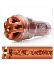 Fleshlight Turbo Ignition - Copper