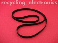 KENWOOD KD-1033 TRIO KD1033    Turntable Drive Belt