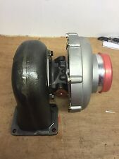 LISTER OMEGA TURBOCHARGER POWT-14330