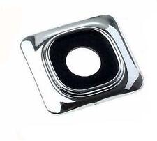 Rear Camera Lens Cover For Samsung Galaxy S3 i9300 I9305 i747 i535 t999 L710 USA