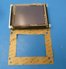 "Thermo Scientific 6"" Touch Screen LCD Panel with PC-104 Connect PCB 3375-000-01"