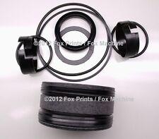 Whole Machine Cylinder kit for Case 580CK Backhoe Model 33 (see description)