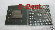 1* Graphics NVIDIA G84-600-A2 BGA Chipset With Balls