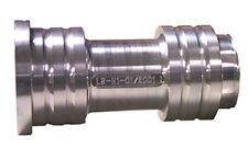 LONESTAR BILLET AXLE CARRIER BEARING CARRIER YFZ450 04-05 IN STOCK 11-381
