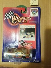 1998 NASCAR 50 ANNIVERSARY 1/64 SCALE