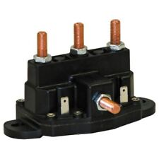 Buyers Products 1306600 Solenoid Switch Kit With Reversing Polarity