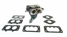 CARBURETOR Carb fit 1993 Electrolux 8208A39 V-Twin Manual Choke AYP Lawn Tractor