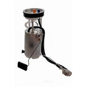 Fuel Pump Module Assembly Autobest F4390A
